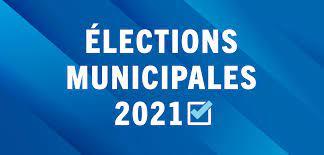 Élection municipale Béthanie