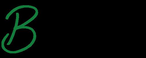 Municipalité de Béthanie